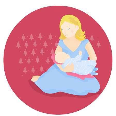 alimentazione durante l allattamento al seno 187 come nutrirsi durante l allattamento
