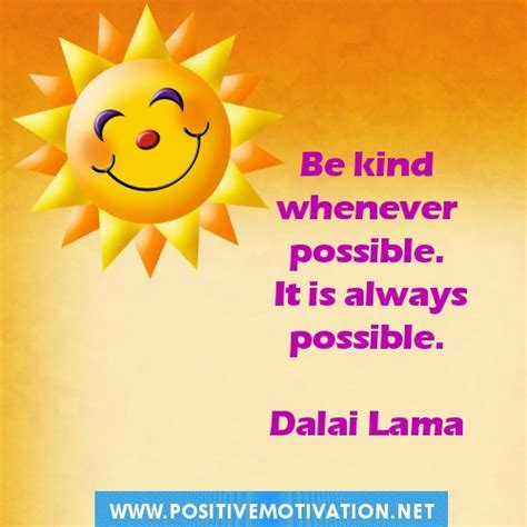 Kindness quotes for kids best kindness quotes for children