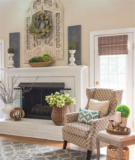 fireplace hearth ideas best 25 fireplace hearth decor ideas on