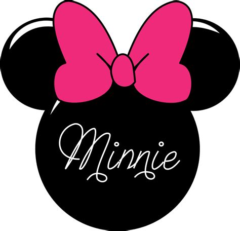 mouse clipart 73 free minnie mouse clip cliparting 1st