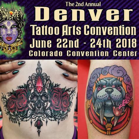 alternative arts tattoo denver arts convention neumann alternative