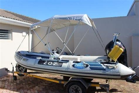 inflatable boat for sale port elizabeth inflatable rubber boats brick7 boats