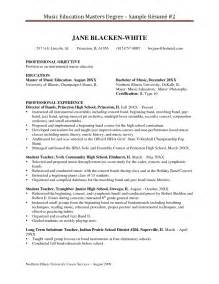 Resume For Applying Sle by Resume Significant Coursework How To Write The College Essay Grab Some Attention Top