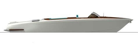 riva boat drawing 12 best aquariva by marc newson images on pinterest