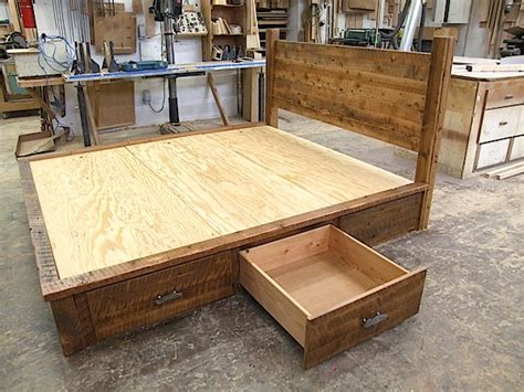 Handmade Rustic Furniture - image gallery handcrafted rustic furniture