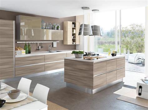 marche di cucine moderne marche di cucine moderne modello di cucina grigia moderna