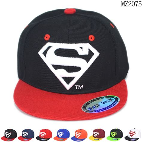 cool fashion children supere logo style boys