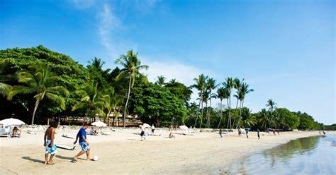 Guatemala Search Guatemala Beaches Images Search