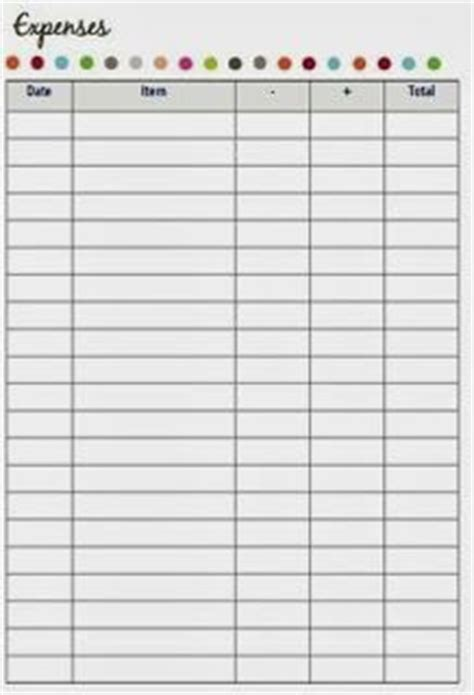 staples calendars make your own printable templates for arc by staples notbook system