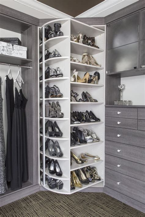 closet organizer phoenix az closet spinner