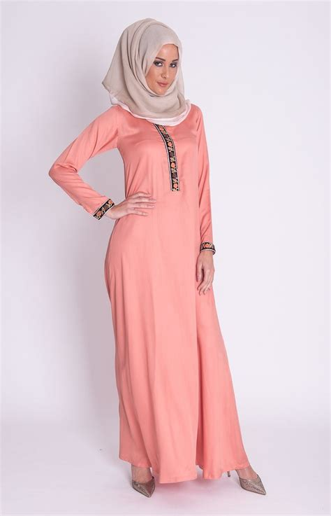 beautiful women islamic clothing abaya hijab hijab styles according to muslim fashion world hijabiworld