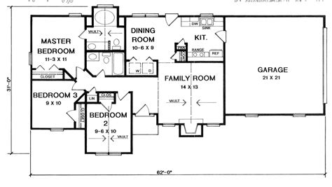 house plans for builders coleman house plans builders floor plans architectural