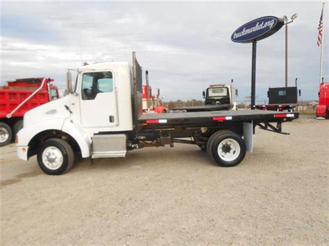 used kw trucks for sale 100 used kenworth dump trucks jb equipment sales