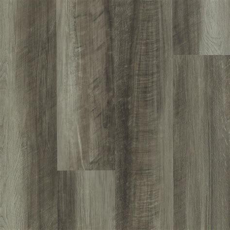 shaw alliant 7 in x 48 in fireside resilient vinyl plank