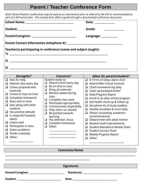 proof of delivery form template lesson plan template fun weekly