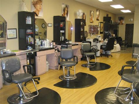 best black hair salon in charleston wv beauty salon for sale business exchange