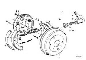 Bmw Brake System Diagram 320i Rear Drums Upgrade Brakes Bmw 2002 Faq