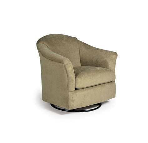 darby swivel barrel chair furniture for less