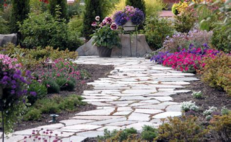 The Home Decorating Company Coupons by How To Make A Crazy Paving Path 2017 Diy How To Advice