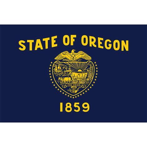 u s state flag images eder flag