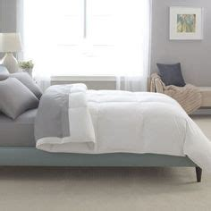 kirklands comforters down comforter costco for master king 175 106 x 92