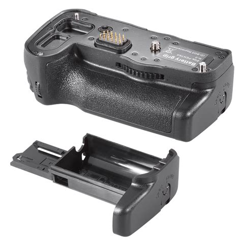 pentax bg 5 battery grip for k 3 dslr camera 38799 bh photo neewer battery grip for d bg5 d li90 battery or 6pcs aa