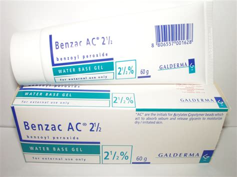 Palenox Adapalene 01 01 Gel Jerawat 15 Gram the original small town global pharmacy generic priligy careprost cialis