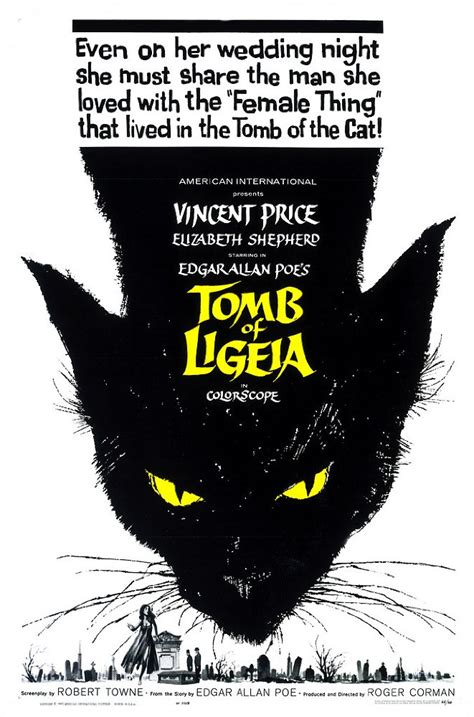 dramacool your lady watch the tomb of ligeia watchseries