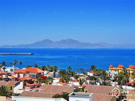 appartment holidays corralejo holiday lettings corralejo rentals iha by owner