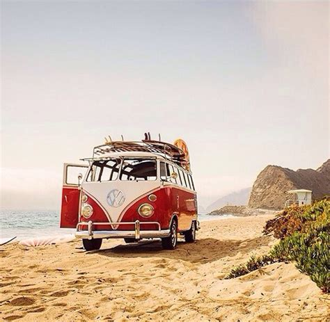 volkswagen bus beach 1040 best images about vw on pinterest vw forum buses