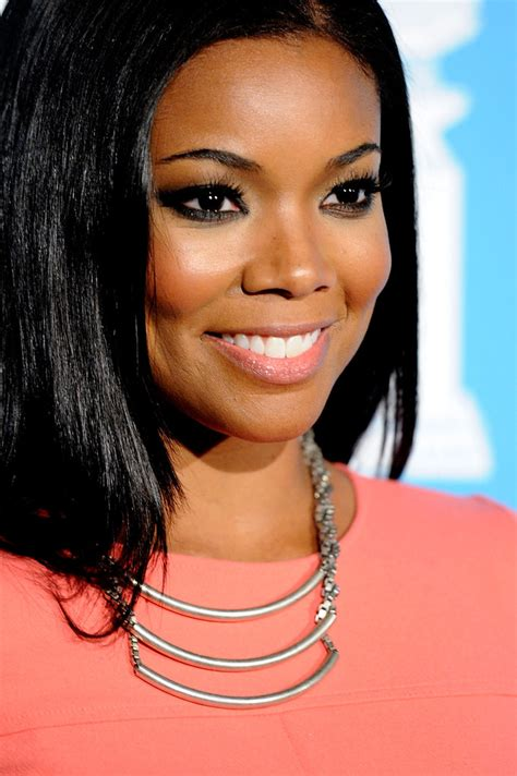 Style Gabrielle Union Fabsugar Want Need by Gabrielle Union Photos Photos The Foreign
