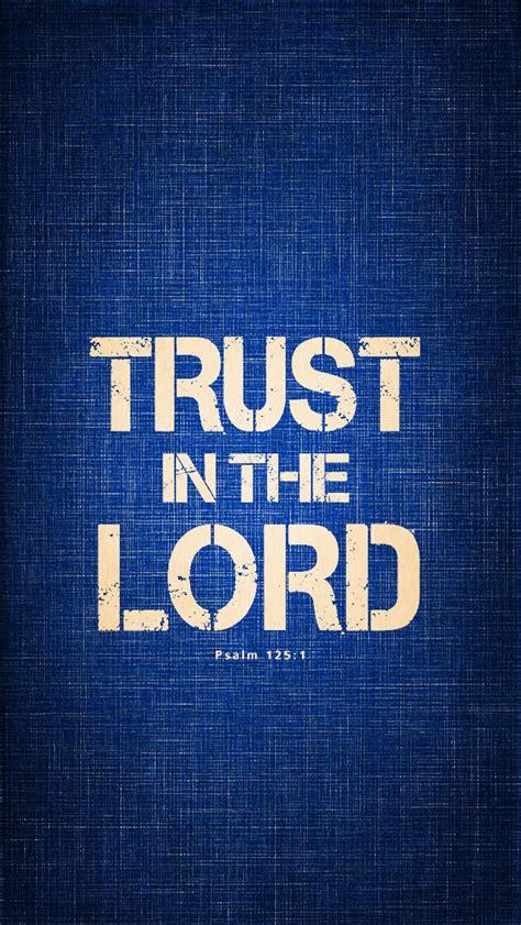 bible verse phone wallpaper  wallpapersafari