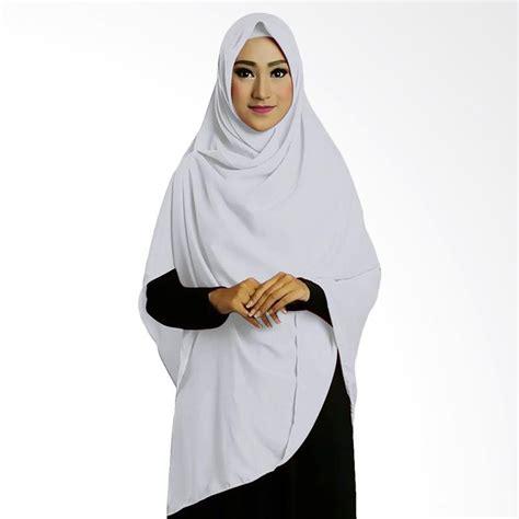 Jilbab Segi Empat Transparan jual ruman square jilbab kerudung segi empat tl