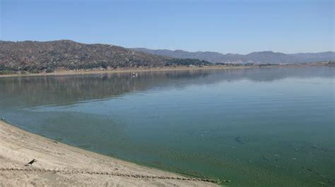 Lake Henshaw Cabins by Lake Henshaw Resort Santa Ysabel Ca Top Tips Before