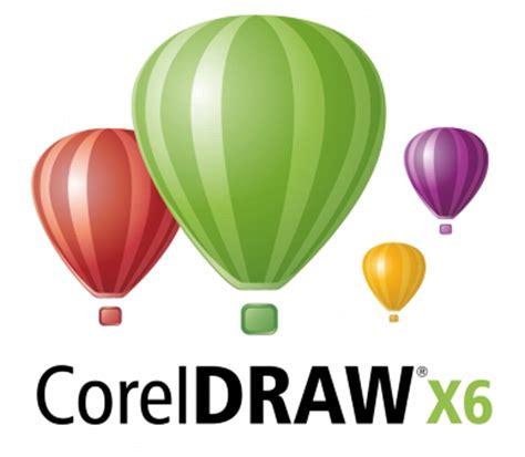 tutorial logo windows corel draw logo tuts and troubleshooting corel draw tutorial