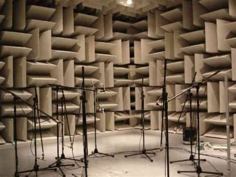 step by step soundproofing guide performer mag