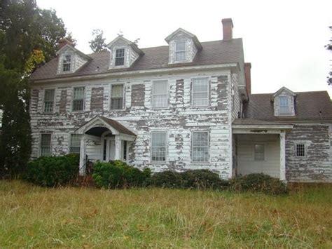 house virginia abandoned plantation house in va southern plantation