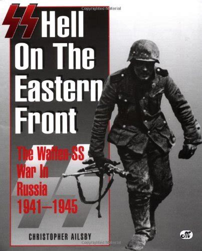 s sky warriors german paratroopers in 1939ã 1945 images of war books new book review christopher ailsby 1 christopher