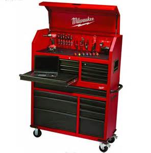 rolling toolbox cabinet chest storage cart cabinets garage
