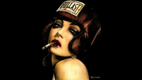 design by humans brian viveros momma said knock you out t shirt by brianmviveros design