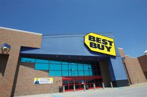 best electronics best electronics store best buy best shopping in