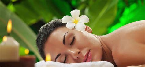 Club Floor Plans hawaiian luxury spa hotels mauna lani bay hotel