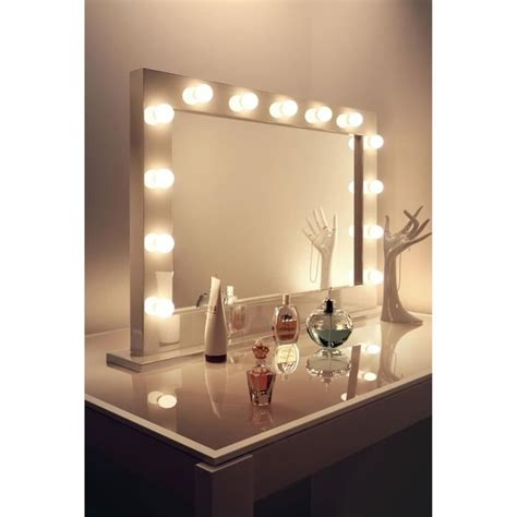 the makeup light pro discount miroir de maquillage oules achat vente miroir de