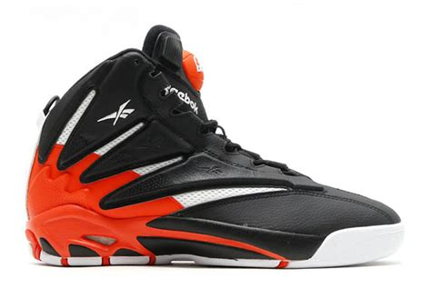 all reebok basketball shoes reebok is pumping up all their classic basketball shoes