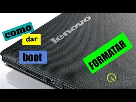 reset bios z400 news formatando e fazendo backup de um notebook lenovo
