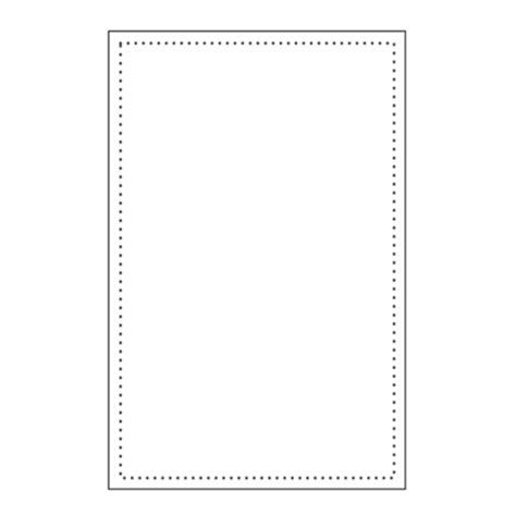metallic rectangle buttons custom