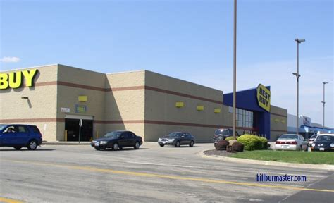 Bed Bath And Beyond Springfield Mo by Best Buy