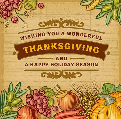 thanksgiving thank you card template 33 thanksgiving card templates free premium
