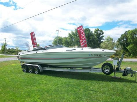cigarette boat for sale on craigslist cigarette new and used boats for sale