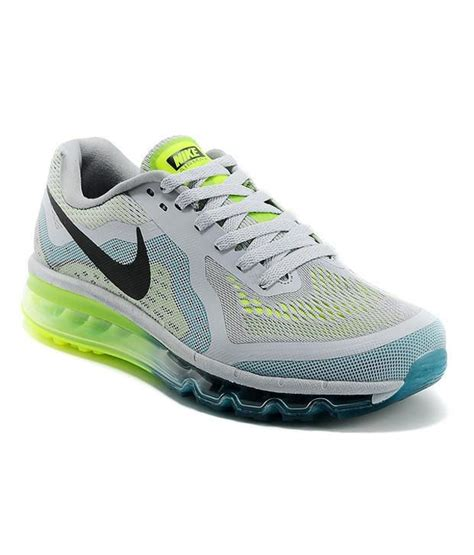 Nike Airmax Running 6 nike airmax running sports shoes buy nike airmax running sports shoes at best prices in